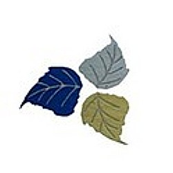 logo-borodko