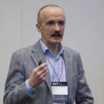 Бородько - мастер класс по эстетической медицине