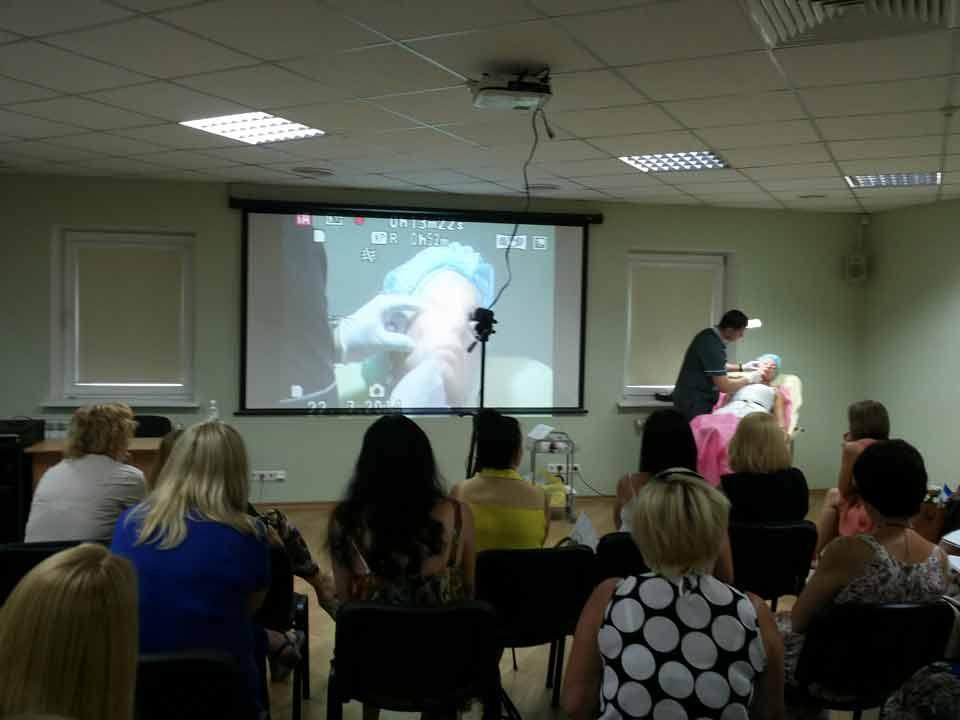 seminar-v-simferopole4