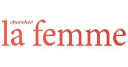 Издание «Chercher la femme»