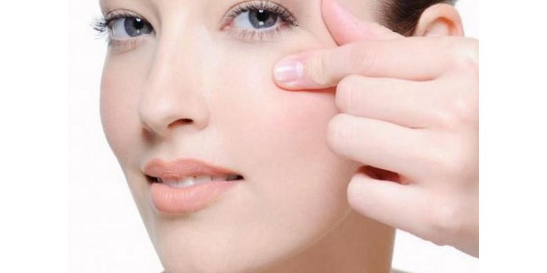 Olive Oil For Wrinkles Under Eyes