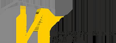логотип-Проф_