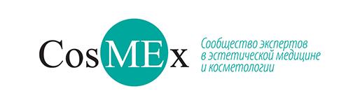 CosMEx_logo