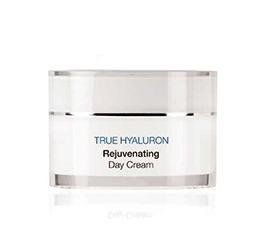 Rejuvenating Day Cream-min