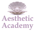Aesthetic Academy - ежегодный саммит международного масштаба